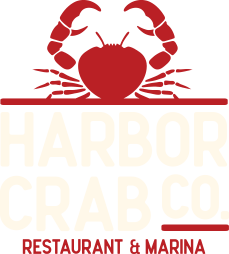 harbor footer logo